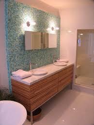 100 Mid Century Modern Bathrooms Ranch Bathroom Fresh 37 Amazing