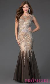 celebrity prom dresses evening gowns promgirl jewel