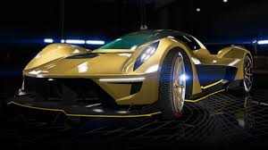 100 Gta 4 Monster Truck Cheat GTA Online Fastest Cars Every Supercar Tested To Give You