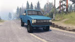 Toyota For Spintires Download For Free Vwvortexcom Maybe Buying A Toyota Pickup 94 4x4 All Toyota Models Truck Truck File1991 Hilux Rn85r 2door Cab Chassis 20150710jpg 1989 Pickup Extra Cab 4cyl Jims Used Parts 1994 Or Car Stkr6607 Augator Sacramento Ca A Rusty Toyota Pickup In Aug 2014 Seen In Lowes Par Flickr Accsories Rn90cinnamon Specs Photos Modification Info At Reddit Detailed My The Other Day Trucks Pinterest 1988 Information And Photos Momentcar T100 Wikiwand