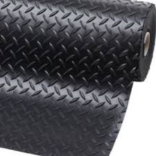 Rubber Gym Flooring Rolls Uk by Rubber Mats
