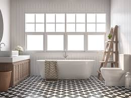 20 master bathroom ideas for 2021 badeloft