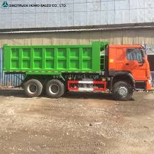 China 10wheeler Sino Truk Dump Truck With 25ton Loading Weight ... Truck Weight Class Chart Nurufunicaaslcom Truck Weight Limit Signs Stock Photo Edit Now 1651459 Shutterstock Set Of Many Wheel Trailer And For Heavy Transportation Pull Behind Dump Semi Gooseneck Flatbed 2019 Chevy Silverado Medium Duty Why The Low Rating Ask A Brilliant Refrigerated Rental Would Lowering Limits For Trucks Improve Our Roads Load Restrictions Permits Ward County Nd Official Website Chapter 2 Size And Limits Review Of Indicator Fork Control Boxes Storage Delivery Inside A Box From Back View