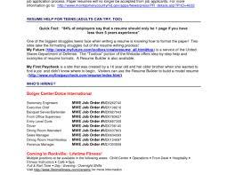 Hostess Job Description For Resume Inspirational Formidable Host Line Github Duties Casino Objective Of