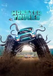 Watch Monster Trucks Watch Gronkowski Surprised With Custom Gronk 87 Monster Truck 60 Seconds Of Madness Learn Colors With Police Monster Trucks Video Learning For Kids Truck Youtube Rembering Salem 2017 Wintertional Attracts Adventures A Mazeing Race Online Pure Flix Full Hd Movie Online Hd Movies Tv Series Hypes Must Hype Malaysia Bangshiftcom Fly Like Brick The Bad Company Mayhem 2016 What To During New Season All About Alrnate Ending First Ever Front Flip Drive