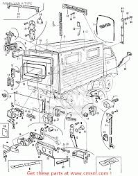 Honda TN360 MINI TRUCKS PANEL VAN A-TYPE - Buy PANEL VAN A-TYPE ... Car Brochures 1974 Chevrolet And Gmc Truck Chevy 1957 Intertional Ihc Model Acf 170 180 Gas Lpg Sales Brochure German Vw Type 2 Single Cab Ad Pinterest Volkswagen Vw Bus Autonomous Trucks Market Global Industry Size Share Forecast 2024 Type Of Pickup Best Image Kusaboshicom What Of Trucks Does Forrest Logistics Provide Bodies Any Australian Built High Quality Body Blueprints Toshibatype 81 Surfacetoair Missile M Is For Minitrucks Part Types 11b Small Scale World China Feling Cargo Boxsvanclosed Typelcvlight Duty Moscow Sep 5 2017 View On Gray Bolstertype Truck Volvo Fh 460