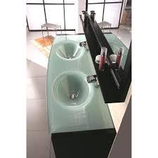 Bathroom Vanities Columbus Ohio by Design Element Bathroom Vanities Home Improvement Stores Calgary