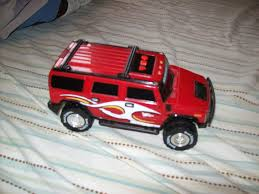 Road Rippers Red Hummer H2 Interactive Truck Lights Music Car Sounds ... Find More Matchbox Fire Truck And Road Rippers Pickup For Sale At Up Toystate Amazoncom Rush And Rescue Engine Toys Games Best Choice Products Bump Go Electric Toy W Lights Unboxing Toys Reviewdemos Rippers Rescue Emergency Home Facebook State Skroutzgr S Heavy Duty Lookup Beforebuying Van Der Meulen Rush Rescue Emergency Vehicle Set
