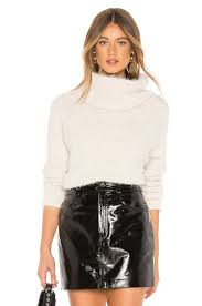 Eleven Six Camilla Pom Embellished Sweater 495 At Net A Porter