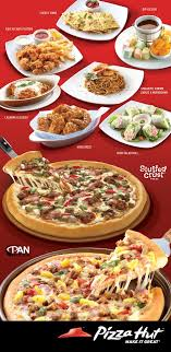Ensogo Philippines   Pizza Hut P500 Gift Certificate ... Pizza Hut Voucher Code 2019 Kadena Phils Pizzahutphils Twitter New Printable Coupons 2018 Malaysia Coupon Code Until 30 April 2016 Fundraiser Night Mosher Family Rmhghv Ji Li Crab Promotion Working 2017free Large 75 Off Top 13 Meal Deals For Super Bowl 51 Abc13com Singapore Unlimited Every Thursday 310pm Hot Only 199 Personal Pizzas Deal Hunting Babe Delivery Promotions 2 22 With Free Sides