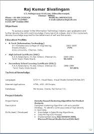 Fast Resume Creator Builder Best Assignment Writing Service I Need To Write An Essay Quick Easy