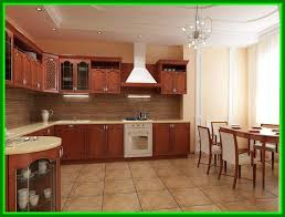 Flooring Granite Kerala Fascinating Kitchen Interior Design Ideas Small Space Style Dining For