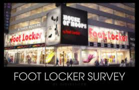 🤑Foot Locker Survey Www.footlockersurvey.com Footlockersurvey Best Bargain Shopping San Francisco Amazon Book Coupons Foot Locker Coupon And Promo Codes November 2019 20 Off Mythemeshop Coupon September 2018 Dont Buy Without This Year Round Fundraisers Budget Canada Code 10 Off Carlisle Events Code Visa Usa Guys Get Deals The Awareness Store Discount Do Florida Residents Discounts On Disney Hotels Action 7 Crayola Experience All Locations Review How To Create Woocommerce Boost Cversions Singles Day Top Deals Up Cash