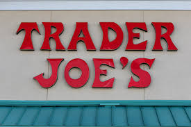 Trader Joe's Coming To North Brunswick, Mayor Announces 198 Pennsylvania Way North Brunswick Nj 08902 Hotpads Breaking Dawn Midnight Release Party Photos And Images Getty Barnes Noble Home Facebook Village Shopping Center On Vimeo Bn Bn_nobrunswick Twitter Northbrunswick Hashtag 31 Palmetto Join Us March 4th At 1100 Am For Storytime Eastbrunswick Tribe_events Humane Association Online Bookstore Books Nook Ebooks Music Movies Toys The 25 Best Brunswick Ideas Pinterest