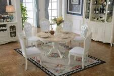 runde tisch stuhl sets günstig kaufen ebay