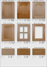 Aristokraft Cabinet Hinges Replacement by Kitchen Cabinet Parts Full Size Of Granite Kitchen Cabinet