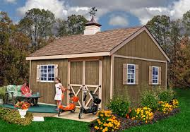Best Barns New Castle 12 X 16 Wood Storage Shed Kit ... Best Barns New Castle 12 X 16 Wood Storage Shed Kit Northwood1014 10 14 Northwood Ft With Brookhaven 16x10 Free Shipping Home Depot Plans Cypress Ft X Arlington By Roanoke Horse Barn Diy Clairmont 8 Review 1224 Fine 24 Interesting 50 Farm House Decorating Design Of 136 Shop Common 10ft 20ft Interior Dimeions 942