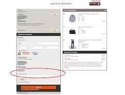 Banana Republic Rewards Code - Camelback Lodge & Indoor ... Athleta Promo Codes November 2019 Findercom 50 Off Bana Republic And 40 Br Factory With Email Code Sport Chek Coupon April Current Thrive Market Expired Egifter 110 In Home Depot Egiftcards For 100 Republic Outlet Canada Pregnancy Test 60 Sale Items Minimal Exclusions At Canada To Save More Gap Uae Promo Code Up Off Coupon Codes Discount Va Marine Science Museum Coupons Blooming Bulb Catch Of The Day Free Shipping 2018 How 30 Off Coupons Money Saver 70