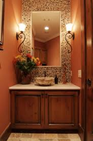 Tuscan Decorating Ideas For Bathroom by Tuscan Bathroom Designs Bowldert Com