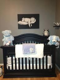 Burlington Crib Bedding by Black Baby Cribs U2013 Stolen Baby