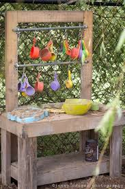 565 Best Pallet Projects For Kids Images On Pinterest