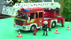Playmobil Fire Truck Ladder Unit - Best Ladder 2018 Playmobil Take Along Fire Station Toysrus Child Toy 5337 City Action Airport Engine With Lights Trucks For Children Kids With Tomica Voov Ladder Unit And Sound 5362 Playmobil Canada Rescue Playset Walmart Amazoncom Toys Games Ambulance Fire Truck Editorial Stock Photo Image Of Department Truck Best 2018 Pmb5363 Ebay Peters Kensington