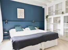 mirador 3 bedroom apartment port vell برشلونة أحدث أسعار 2021