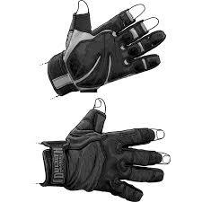 work gloves men u0027s duluth trading carpenter u0027s gloves duluth trading