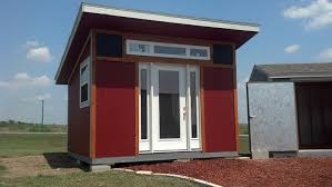 tuff shed pro studio backyard office little house in the valley