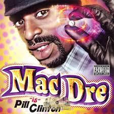 37 best mac dre images on pinterest mac dre hiphop and bay area