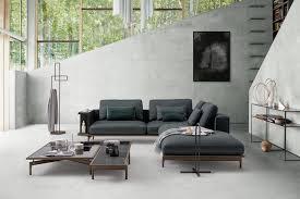 sofa reinigen so bleiben polstermöbel lange schön