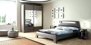 deco m6 chambre emejing deco chambre a coucher parent ideas design trends 2017