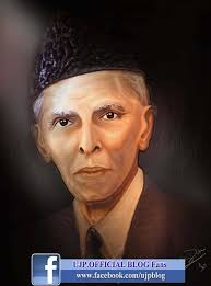 Free Essays On Quaid E Azam Our National Hero Get Help With Your Writing