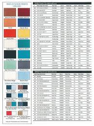 100 2014 Chevy Truck Colors Paint Codes Best Of Gm Paint Codes Best