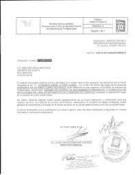 Carta De Presentación Negativa CurrículumEntrevistaTrabajo