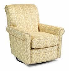 99 Inexpensive Glider Rocking Chair Indoor S Best Nursery Nursery S For Sale Rocker