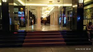 100 Hue Boutique Thanh Lich Royal Boutique Hotel Hue