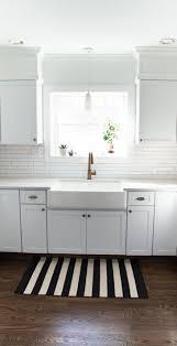 Kitchen Soffit Design Ideas best 25 kitchen soffit ideas on pinterest soffit ideas crown