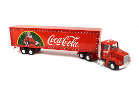Coca-Cola 443012 LED Christmas Light Up Truck, Red: Amazon.co.uk ... Coca Cola Christmas Truck Tour Dates Announced 2015 Great Days Out Coca Cola Pepsi 7up Drpepper Plant Photosoda Bottle Vending Coke Truck For Malaysia Is It Pinterest Cacola Interactive Map Gb 443012 Led Light Up Red Amazoncouk In Belfast Live 1980s With Accsories Spotted Studio All Set Cacola Philippines Mickey Bodies Cocacola Liverpool 2017 Echo Bottling Coplant Photococa Machine The Onic Tower Bridge Ldon