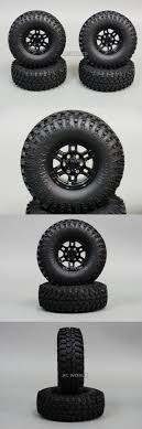 Wheels Tires Rims And Hubs 182201: Gmade 1 10 Scale Truck Rims 1.9 ... Tireswheels 4 New P2657017 Cooper Discover At3 70r R17 Tires 29142719663 Ebay Truck Tires On Ebay 5 Overthetop Rides August 2015 Edition Drivgline Buy And Wheels Online Tirebuyercom Magideal Upgrade Climbing Monster Bigfoot Car Tyre 1 10 Ford Ranger Cabriolet Shows Up On Aoevolution Tires For Sale Ebay Active Sale Rc Superstore Stores 26570r195 Rt600 All Position Tire 16 Pr Double Coin Hummer Wheel Pvc Insert Best Jeeps For Right Now 4waam