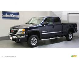 2007 GMC Sierra 2500hd Photos, Informations, Articles - BestCarMag.com Gmc Sierra 3500hd Overview Cargurus 2007 1500 Photos Informations Articles Bestcarmagcom 2008 Denali Awd Review Autosavant 2500hd Slt Regency Lifted Gmc Tis 538mb Rough Country Suspension Lift 7in Guys Automotive 2500 Clsc For Sale Classiccarscom Cc10702 Pinterest Denali Sierra Truck Digital Guard Dawg Mayhem Warrior 75in Texas Edition Top Speed