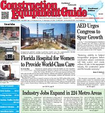Southeast 02 2015 By Construction Equipment Guide - Issuu Our Work Nextran Truck Centers Frankel Media Group Trucks Of Jacksonville Best 2018 Home Cppi Toms Center Dealer In Santa Ana Ca Welcome To Broadway Eeering Pa Inrstate Truck Center Sckton Turlock Intertional Awesome Freightliner Mt45 Food Usa Tuck 2017 Isuzu Npr Efi Tampa Fl 5001383084 Cmialucktradercom Alabama Trucker 1st Quarter 2015 By Trucking Association