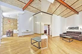 meubles de cuisine ind駱endants industrial style flat预订 industrial style flat优惠价格 booking