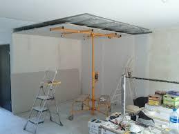 faux plafond pvc pour salle de bain chaios