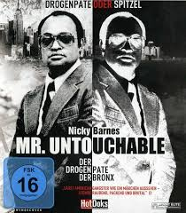 Mr. Untouchable: DVD, Blu-ray Oder VoD Leihen - VIDEOBUSTER.de Mr Untouchable Leroy Barnes Tom Folsom 9781590710418 Amazon Nicky Barnes No Pinterest Wall E Parede Vspera Eva Thug Life The 5 Most Notorious Drug Kgpins Biographycom Gangster Not The Straight Dope Ny Daily News Lords Just As Pablo Escobar El Chapo Purple Gang And River Group Mugshot Number 13 Is Eddie 357 Best Family Images On Gangsters Mobsters Mafia Longtime Luchese Capo Accepts Plea Deal Aka Special Edition T 2017 New Arrivals King Of Coke Narcos Mens Shirt Images Of Home Sc Hot On These Streets Archive Httpsnaga5com