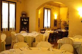 cuisine ch麩e blanchi бронирование отелей и гостиниц отзывы и цены страница 7121