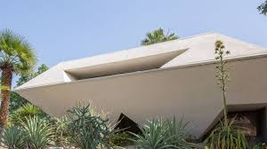 100 Midcentury Modern Architecture What Comes After Curbed LA