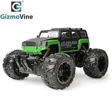 GizmoVine RC Car 2.4G 1:16 Scale Rock Crawler Car Supersonic Monster ... Rampage Mt V3 15 Scale Gas Monster Truck How To Get Into Hobby Rc Driving Rock Crawlers Tested Tamiya 110 Super Clod Buster 4wd Kit Towerhobbiescom Rgt Racing Rc Electric 4wd Off Road Crawler Climbing Crossrc Crawling Kit Mc4 112 4x4 Cro901007 Cross Exceed Microx 128 Micro Ready To Run 24ghz Amazoncom Large Car 12 Inches Long 4x4 Remote 9116 2wd 24g 4ch Rtr 5099 Free Virhuck 132 24ghz Radio Control The Build D90 V2 Defender Chassis Fully Cnc Metal Dzking Truck 118 End 6282018 102 Pm Buy Adraxx Mini Through Blue