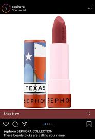 Sephora Hashtag On Twitter Sephora Vib Sale Beauty Insider Musthaves Extra Coupon Avis Promo Code Singapore Petplan Pet Insurance Alltop Rss Feed For Beautyalltopcom Promo Code Discounts 10 Off Coupon Members Deals Online Staples Fniture Coupon 2018 Mindberry I Dont Have One How A Tiny Box Applying And Promotions On Ecommerce Websites Feb 2019 Coupons Flat 20 Funwithmum Nexium Cvs Codes New January 2016 Printable Free Shipping Sephora Discount Plush Animals