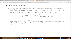 Sinking Fund Formula Derivation by Other Math Archive March 31 2016 Chegg Com